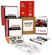 Blood Borne Pathogens OSHA