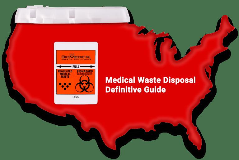 medicalwastedisposalstates
